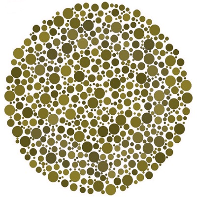 3feb42d67c color blindness test RG color blindness test Protanop RG